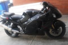 GSX1300R 2006 (2)